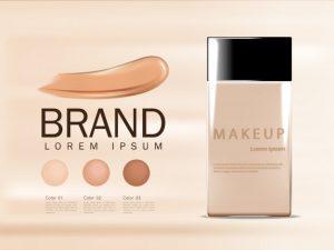 Recopilación de bb cream compacta para comprar online – Favoritos por los clientes