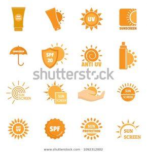 Opiniones y reviews de icono crema solar para comprar online – Los favoritos