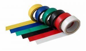 Catálogo de cinta aislante verde amarilla para comprar online – El Top 30