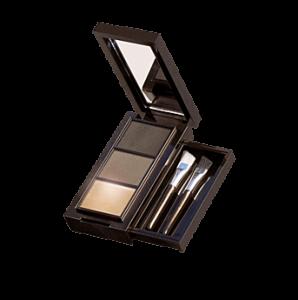 Ya puedes comprar por Internet los kit de maquillaje de cejas – Los 30 preferidos