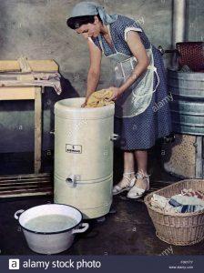 Opiniones de secadores de pelo siemens para comprar en Internet – Los preferidos por los clientes
