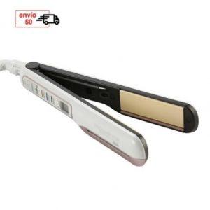 plancha para el pelo rowenta que puedes comprar On-line – Los preferidos por los clientes