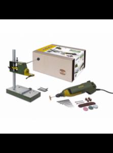 Reviews de sierra electrica modelismo para comprar – Los favoritos