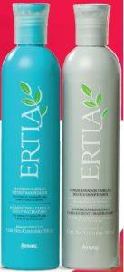 Recopilación de acondicionador para cabello muy seco para comprar on-line