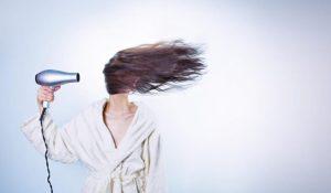 comparar secadores de pelo que puedes comprar en Internet – El Top Treinta