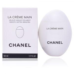 Catálogo de crema de manos chanel para comprar online – Los más vendidos