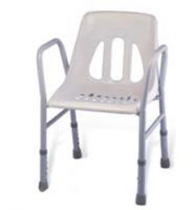 Lista de silla ducha para comprar online