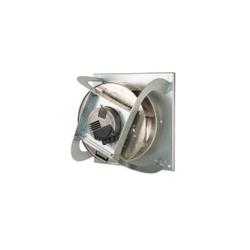 Recopilación de ventilador radial para comprar online – Los preferidos