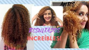 Recopilación de mascarillas para cabello ondulado para comprar online – Los mejores