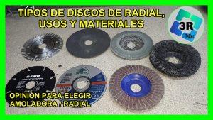 Catálogo de discos de lija para amoladora para comprar online – Los preferidos por los clientes