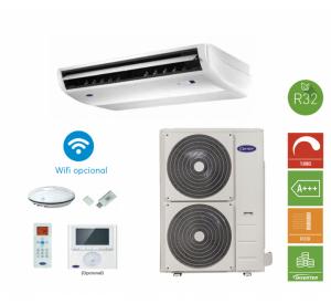 Catálogo de aire acondicionado de suelo para comprar online