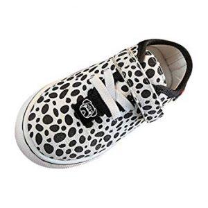 Selección de Jardin antideslizante leopardo Deportes Zapatillas para comprar Online