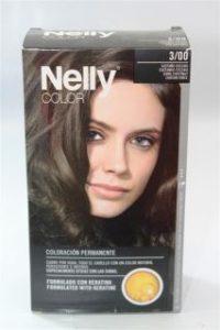 La mejor recopilación de tinte nelly para comprar online