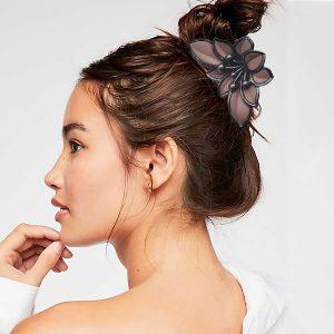 La mejor recopilación de accesorios pelo mujer para comprar On-line