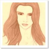 Selección de mascarillas para cabello bonito para comprar Online