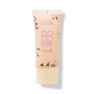 bb cream 10 disponibles para comprar online – Los preferidos por los clientes