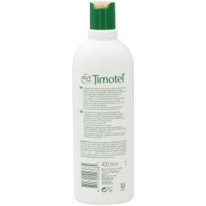 La mejor recopilación de champu timotei para comprar en Internet