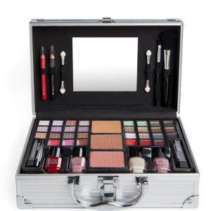 estuches maquillaje que puedes comprar en Internet