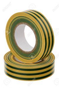 Recopilación de cinta aislante adhesiva para comprar on-line