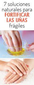 remedios para las uñas quebradizas disponibles para comprar online