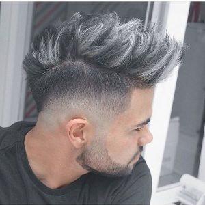 Ya puedes comprar on-line los tinte de pelo para hombre – Los preferidos por los clientes