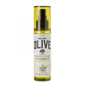 Recopilación de aceite corporal flores para comprar Online