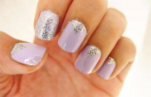 Catálogo de esmalte permanente uñas para comprar online – Los más solicitados
