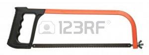 caracteristica de sierra disponibles para comprar online