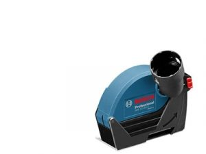 amoladora bosch 125mm que puedes comprar online – Los preferidos