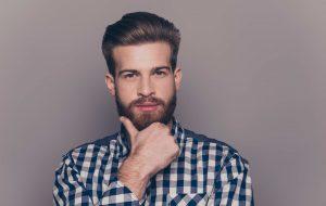 Reviews de acondicionador malo para cabello para comprar on-line – El Top Treinta