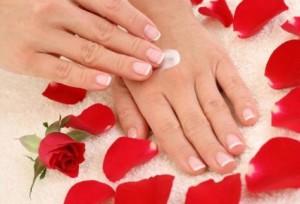Opiniones de cuidado de uñas para comprar – Favoritos por los clientes