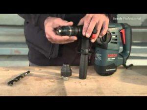 Reviews de reparar martillo electrico bosch para comprar On-line – Los Treinta preferidos