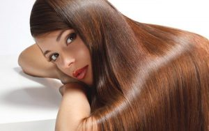 El mejor listado de mascarillas caseras para el cabello liso para comprar Online – Los 30 preferidos
