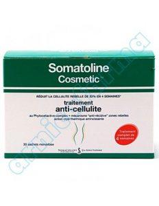 Catálogo de somatoline anticelulitico para comprar online – Los 30 más vendidos