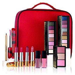 El mejor listado de Gloss Kit Maquillaje 100 gr para comprar por Internet – Los mejores