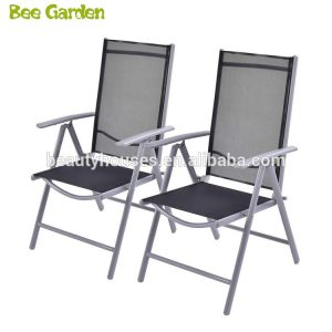 Listado de silla reclinable jardin para comprar por Internet – Los preferidos