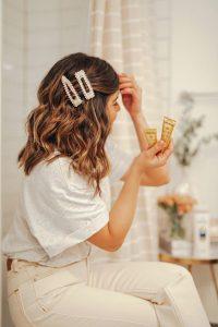 mascarillas de yogurt natural para el cabello disponibles para comprar online