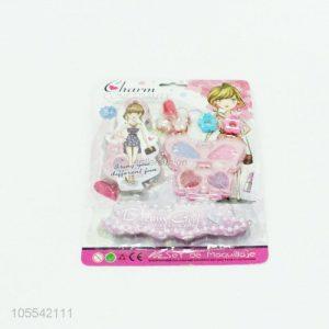 Opiniones de kit de maquillaje unique para comprar por Internet