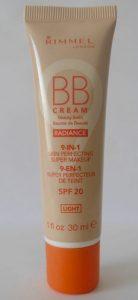 Recopilación de bb cream rimmel para comprar por Internet