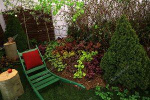 Ya puedes comprar los mobiliario jardin exterior
