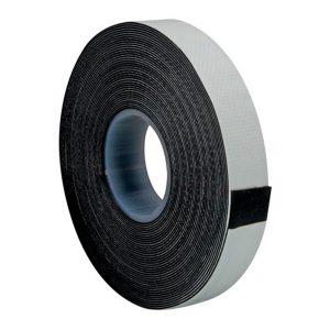 cinta aislante vulcanizante disponibles para comprar online – Los más vendidos