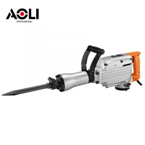 Ya puedes comprar On-line los martillo perforador parkside 1500w