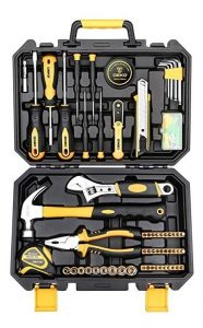 La mejor recopilación de deko herramientas para comprar online – Los Treinta mejores