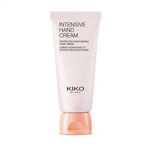 Reviews de crema de manos kiko para comprar online – Los mejores