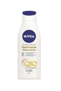 El mejor listado de crema reafirmante corporal natural para comprar online