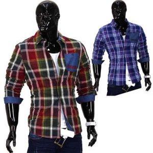 Ya puedes comprar en Internet los complementos ropa
