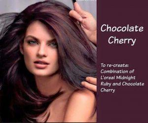 Reviews de tinte de pelo color chocolate para comprar online – Favoritos por los clientes