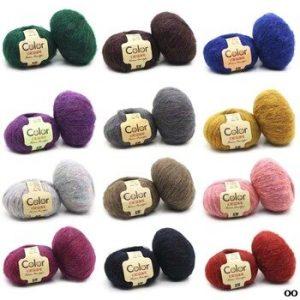 La mejor recopilación de felpas de lana para comprar Online – Los 20 mejores