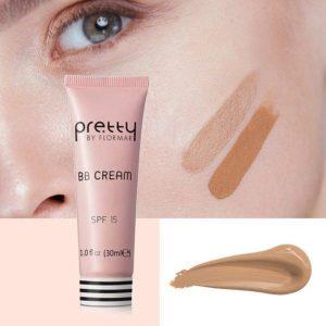 Reviews de productos para maquillaje para comprar en Internet