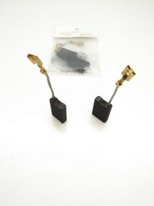 Catálogo de escobillas amoladora bosch para comprar online